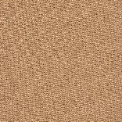 K001-1386 Wheat Robert Kaufman Kona Solids