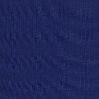 K001-140 Robert Kaufman Kona Solids Nightfall Blue