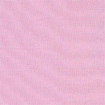 K001-143 Robert Kaufman Kona Solids Petal Pink