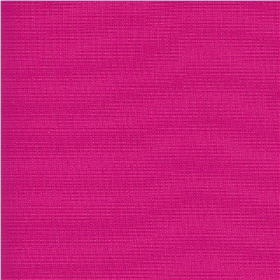 K001-451 Valentine Pink  Robert Kaufman Kona Solids