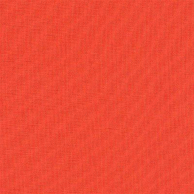 K001-84 Robert Kaufman Kona Solids Persimmon Orange