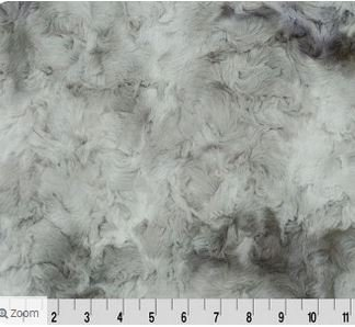 LC-GALAXYBIRCH Shannon Cuddle Galaxy Luxe Cuddle Gray