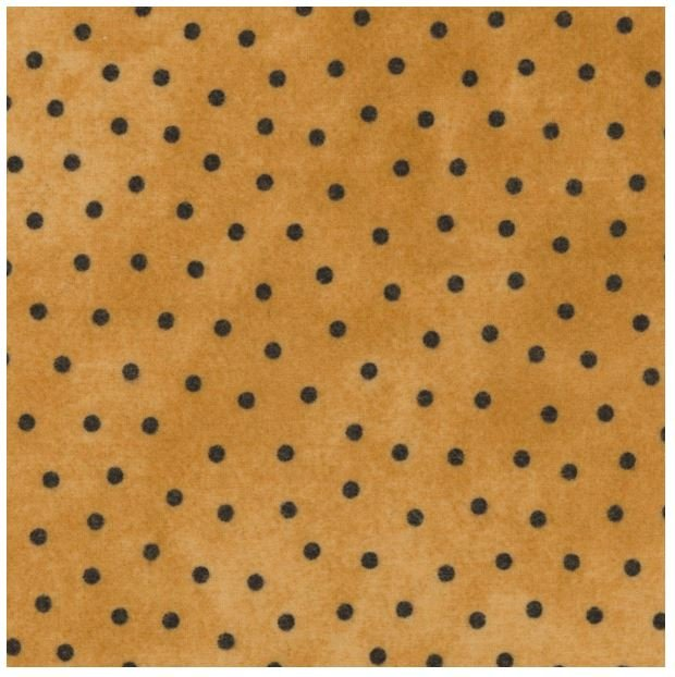 MASF18506-S Maywood Woolies Flannel Sunny Gold