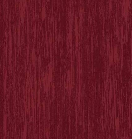 MOOS480-R P & B Textiles Moose Meadows Flannel  Red Wood Texture