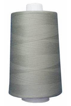 OM3005 Omni Almond Poly Wrapped Poly Core 40 wt 6000 yards