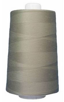 OM3007 Omni Ash Poly Wrapped Poly Core 40 wt 6000 yards