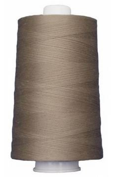 OM3008 Omni Sesame Seeds Poly Wrapped Poly Core 40 wt 6000 yards