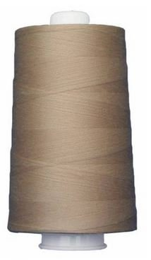 OM3011 Omni Buff Poly Wrapped Poly Core 40 wt 6000 yards