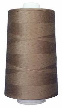 OM3015 Omni Tapestry Taupe Poly Wrapped Poly Core 40 wt 6000 yards