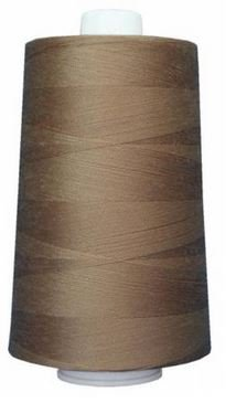 OM3018 Omni Oak Poly Wrapped Poly Core 40 wt 6000 yards