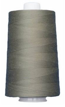 OM3019 Omni Goose Poly Wrapped Poly Core 40 wt 6000 yards