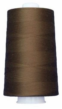OM3027 Omni Oregon Trail Poly Wrapped Poly Core 40 wt 6000 yards