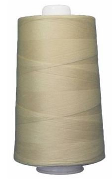 OM3048 Omni Butter Poly Wrapped Poly Core 40 wt 6000 yards