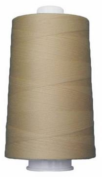 OM3049 Omni Chesecake Poly Wrapped Poly Core 40 wt 6000 yards