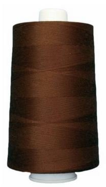 OM3057 Omni Allspice Poly Wrapped Poly Core 40 wt 6000 yards