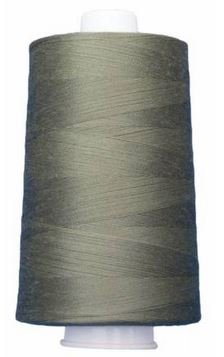 OM3061 Omni Khaki Poly Wrapped Poly Core 40 wt 6000 yards