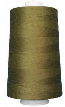 OM3065 Omni Oregano Poly Wrapped Poly Core 40 wt 6000 yards