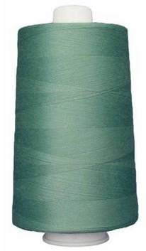 OM3071 Omni Beach Grass Poly wrapped Poly Core 40 wt 6000 yards