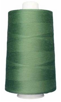 OM3075 Omni Highland Meadow Poly wrapped Poly Core 40 wt 6000 yards