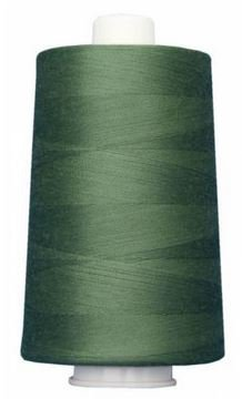OM3076 Omni Pine Tree Poly wrapped Poly Core 40 wt 6000 yards