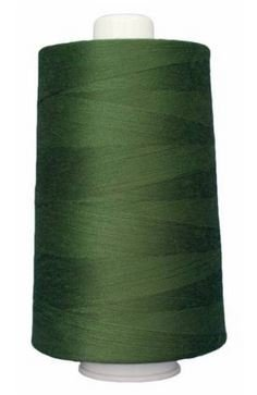 OM3077 Omni Palm Tree Poly wrapped Poly Core 40 wt 6000 yards