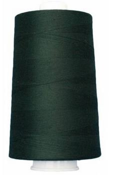 OM3080 Omni Jungle Poly wrapped Poly Core 40 wt 6000 yards