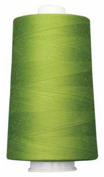 OM3082 Omni Willow Poly Wrapped Poly Core 40 wt 6000 yards