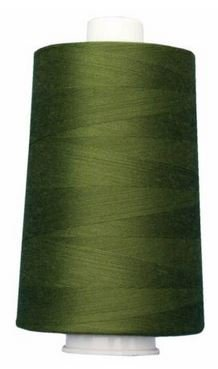 OM3085 Omni Grove Poly wrapped Poly Core 40 wt 6000 yards