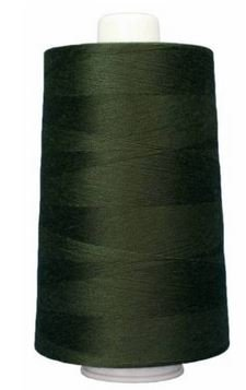 OM3086 Omni Koen Poly wrapped Poly Core 40 wt 6000 yards