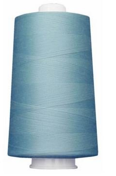 OM3088 Omni Skyward Poly wrapped Poly Core 40 wt 6000 yards