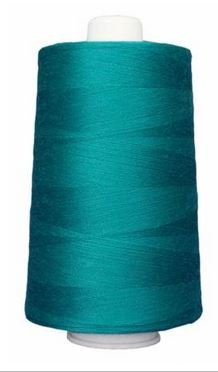 OM3096 Omni Treasure Isle, Poly wrapped Poly Core 40 wt 6000 yards