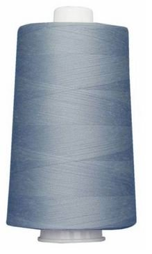 OM3098 Omni Harbor Sky, Poly wrapped Poly Core 40 wt 6000 yards