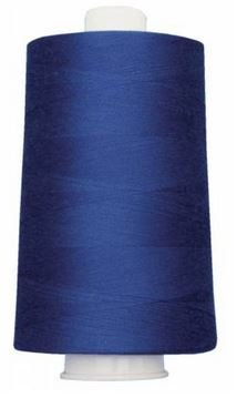 OM3105 Omni Tahiti, Poly wrapped Poly Core 40 wt 6000 yards