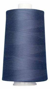 OM3112 Omni Waterloo Poly Wrapped Poly Core 40 wt 6000 yards