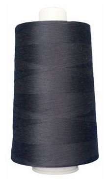 OM3113 Omni Stormy Sky, Poly wrapped Poly Core 40 wt 6000 yards