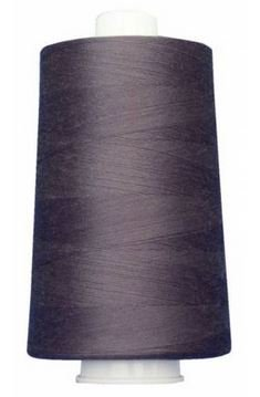 OM3121 Omni Thistle, Poly wrapped Poly Core 40 wt 6000 yards