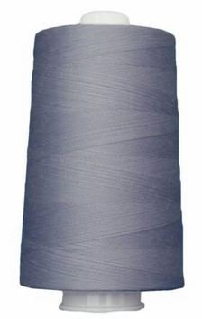 OM3123 Omni Wild Lavender Poly wrapped Poly Core 40 wt 6000 yards