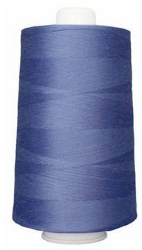 OM3126 Omni Purple Hyacinth, Poly wrapped Poly Core 40 wt 6000 yards