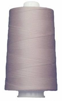 OM3128 Omni Light Pink, Poly wrapped Poly Core 40 wt 6000 yards