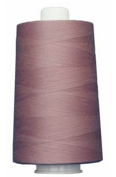 OM3134 Omni TuTu, Poly wrapped Poly Core 40 wt 6000 yards