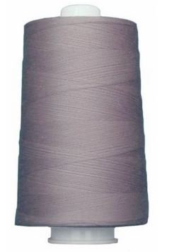 OM3136 Omni Light Mauve, Poly wrapped Poly Core 40 wt 6000 yards