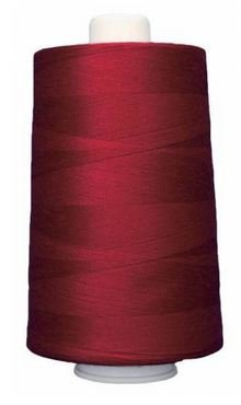 OM3142 Omni Rosella, Poly wrapped Poly Core 40 wt 6000 yards