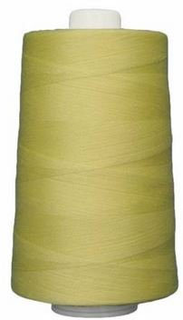 OM3162 Omni Lighthouse Poly wrapped Poly Core 40 wt 6000 yards