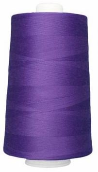 OM3171 Omni Royalty Poly wrapped Poly Core 40 wt 6000 yards