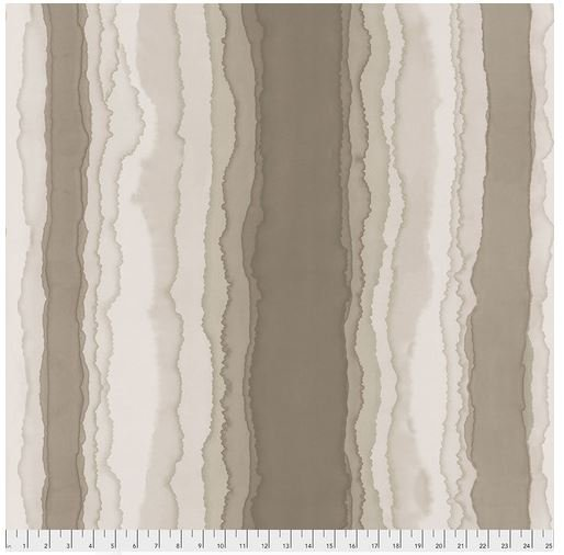 PWFS051-TAUP Free Spirit Stratosphere Taupe