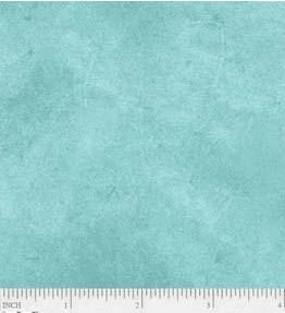 SUES-299 P&B Textiles Suede Sued Soft Hues Mint Green