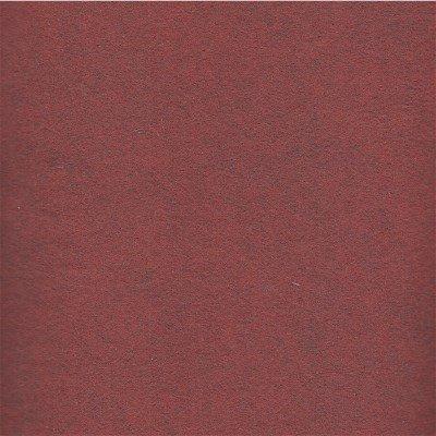 TOY002-2207 Woolfelt 36 Wide Canyon Ridge 25% Wool 65% Rayon