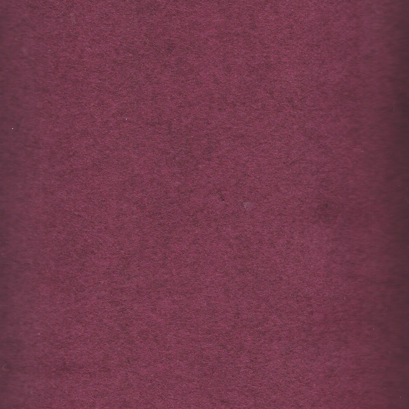 TOY002-2210 Woolfelt 36 Wide Victorian Rose 25% Wool 65% Rayon