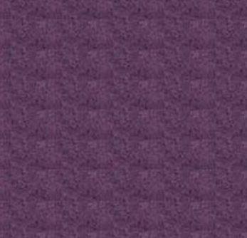 TOY002-2345 Woolfelt 36 Wide Hydrangea 25% Wool 65% Rayon