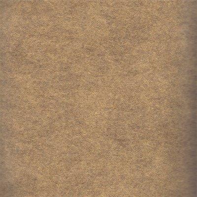 TOY002-2617 Woolfelt 36 Wide Hay Bale 25% Wool 65% Rayon
